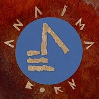 Anaima Born