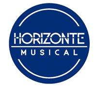 Horizonte Musical