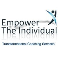 Empower The Individual - Coaching & Nutrition