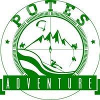 Turismo Activo Picos Potes Adventure