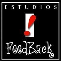 Estudios Feedback