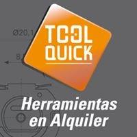 ToolQuick