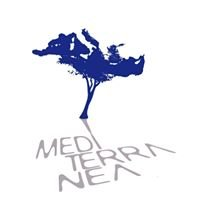 MEDI TERRA NEA, restaurant et bar à tapas