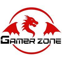 Gamer Zone GG