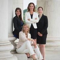 The Key Associates, TTR Sotheby's International Realty