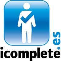 icomplete.es CRM