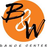 Black & White Dance Center
