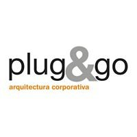 plug&go