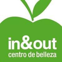 In & Out Centro de Belleza