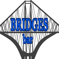 Bridges Bar