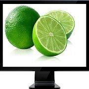 Limes Computing