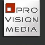 Pro Vision Media
