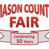 Mason County Fair
