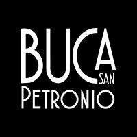 Buca San Petronio