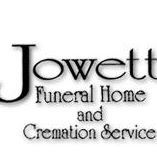 Jowett Funeral Home and Cremation Services