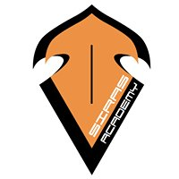 SIRAS Academy - Security Training