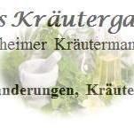 Elli's Kräutergarten