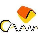 Deportes Cavana