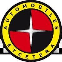 Automobiles Etcetera