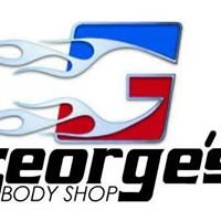 George's Body Shop, Inc.