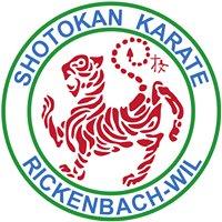 Shotokan Karateschule Rickenbach