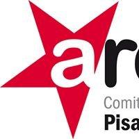 Comitato Arci Pisa