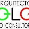 GLG-arquitectos