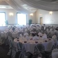 Hebron Catering and Events Inc.