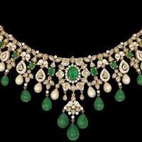 Jewellery India