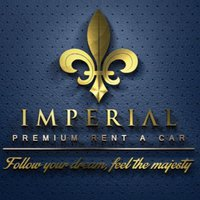 Imperial Premium Rent a Car