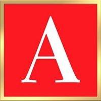 Adagio Guest Services