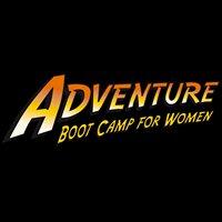 Adventure Boot Camp Edgemead