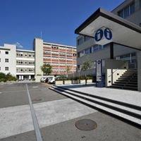 Ospedale San Giovanni Bellinzona
