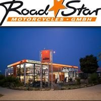 Road Star Motorcycles GmbH