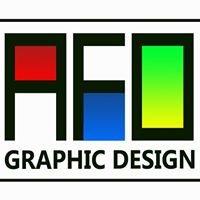 AFO Graphic Design