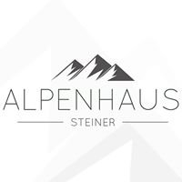 Alpenhaus Steiner in Bolsterlang