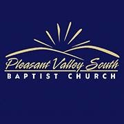 Pleasant Valley South Baptist Church