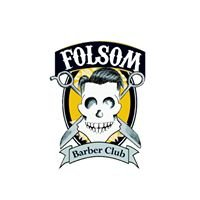 Folsom Barber Club