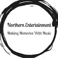 Northern Entertainment Consultants