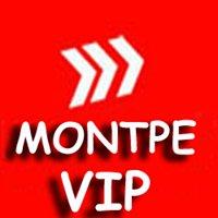 VIP Montpe