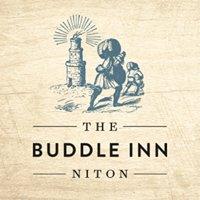 The Buddle Smuggler's Inn