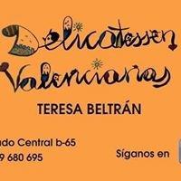Delicatessen Valencianas Teresa