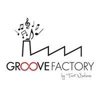 Groove Factory Studios