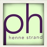 PH Henne Strand