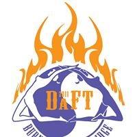DaFT 2011