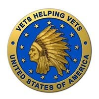Tobyhanna Army Depot Veteran's Council