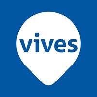 VIVES Toerisme en recreatiemanagement