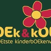 bOEk&kOEk
