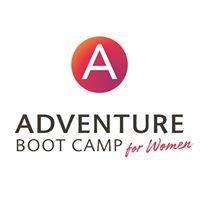 Adventure Boot Camp Paarl