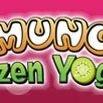 Tomunchi Frozen Yogurt